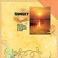 Sunset_rfw.jpg