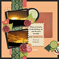 Sunsets_Oct_2004_600x600.jpg