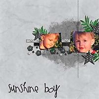 Sunshine_Boy_LorieM_sm_copy.jpg