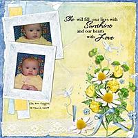 Sunshine_and_Love_Medium_.jpg