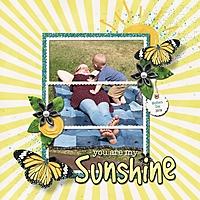 Sunshine_med_-_11.jpg