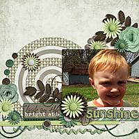 Sunshine_web1.jpg
