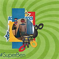 SuperBen.jpg