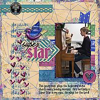 Super_Star_JBS-ScrapEasy3-tp2rfw.jpg