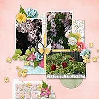 Susie_Flowers.jpg