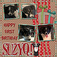 SuzyQ_Pam_Meloche_sml_bday_2019_Craft_WaveToGo_temp03.jpg