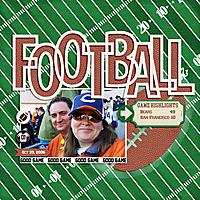 SwL_FootballTemplate-600.jpg