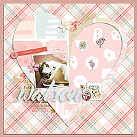 SwL_HeartsGaloreTemplate15_600.jpg