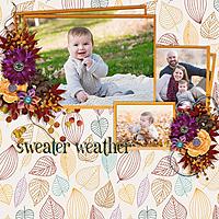 Sweather-Weather.jpg