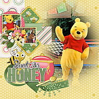 Sweet-As-Honey1.jpg
