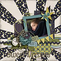 Sweet-Dreams-LRT_feb2014template2challenge-copy.jpg