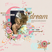 Sweet-Dreams-Princess-dt-ready4photos2-temp2-copy.jpg