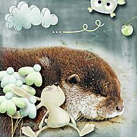 Sweet-Dreams1.jpg