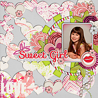 Sweet-Girl2013.jpg