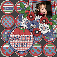 Sweet-Girl7.jpg