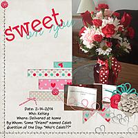 Sweet-Kelsey-web.jpg