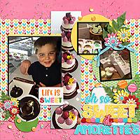 Sweet-Life4.jpg