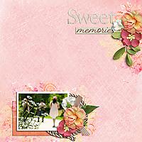 Sweet-Memories-042618.jpg