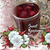 Sweet-Raspberry-Tea.jpg