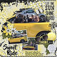 Sweet-Ride3.jpg