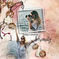 Sweet-Serenity-by-BooLand-keevs1.jpg