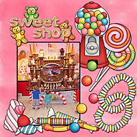 Sweet-Shop-web.jpg
