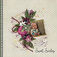 Sweet-Smiles.jpg