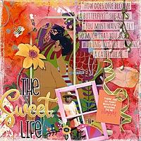 Sweet-life-web.jpg
