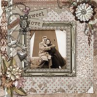 Sweet-love4.jpg