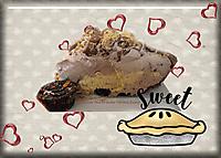 Sweet-pie.jpg
