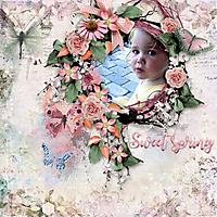 Sweet-spring.jpg