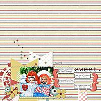 Sweet02.jpg