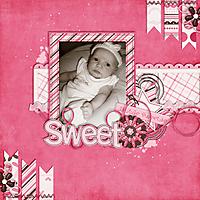 Sweet23.jpg
