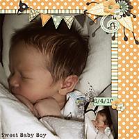 SweetBabyBoy1.jpg
