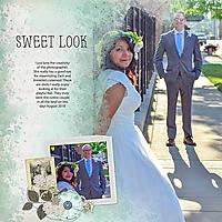 SweetLook.jpg