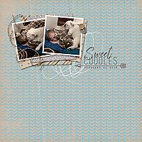 Sweet_Cuddles.jpg