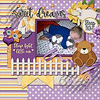 Sweet_Dreams_Aprilisa_PP159_rfw.jpg