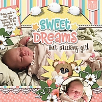 Sweet_Dreams_med_-_11.jpg
