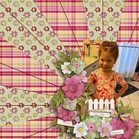Sweet_Girl_600_.jpg