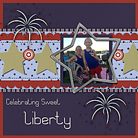 Sweet_Liberty.jpg