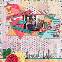 Sweet_Life_Aprilisa_PP182_rfw.jpg