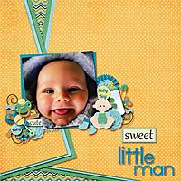 Sweet_Little_Man_web.jpg