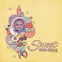 Sweet_Little_Thing_web.jpg