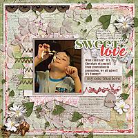 Sweet_Love_cap_legacy_rfw.jpg