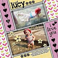 Sweet_Lucy_med.jpg