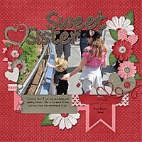 Sweet_Sister_480x480_.jpg