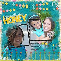Sweet_as_Honey_rfw.jpg