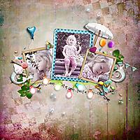 Sweet_as_candy-gallery.jpg