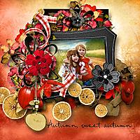 Sweet_autumn-cs.jpg