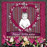 Sweet_little_sister.jpg